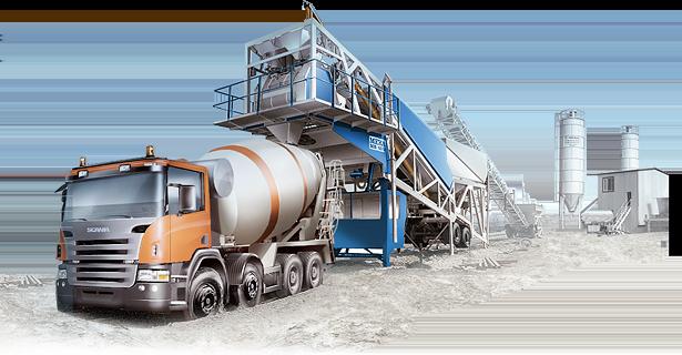 Купить бетон с доставкой в луге михалево бетон